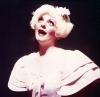 Grace; Annie; Brickhill-Burke Productions; Johannesburg; 1979