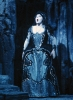 Ariadne; Ariadne auf Naxos; CAPAB; 1989