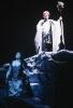 Ariadne; Ariadne auf Naxos; CAPAB; 1989; with George Kok
