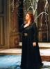 Ariadne; Ariadne auf Naxos; Gärtnerplatz, Munich; 1993