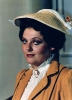 Eliza; My Fair Lady; CAPAB; 1981