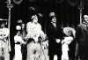Eliza; My Fair Lady; CAPAB; 1981; with Dewet van Rooyen