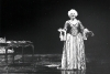 Countess; Marriage of Figaro; CAPAB Opera; 1986