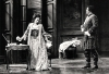 Countess; Marriage of Figaro; CAPAB Opera; 1986; with Laurence Folley