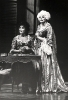Countess; Marriage of Figaro; CAPAB Opera; 1986; with Aviva Pelham