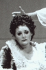 Countess, Marriage of Figaro, Giessen; 2000