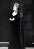Donna Anna; Don Giovanni; CAPAB; 1990