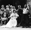 Eva; Der Meistersinger von Nürnberg; CAPAB; 1987; with Andreas Haller & Wayne Long