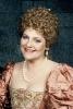 Desdemona; Otello; CAPAB; 1988