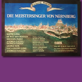 1987meistersinger_01_sq