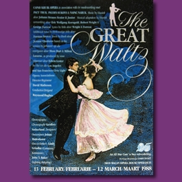 1988greatwaltz_01_sq