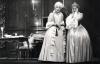 Marschallin; Der Rosenkavalier; CAPAB; 1991; with Carina Cronje