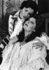 Marschallin; Der Rosenkavalier; CAPAB; 1991; with Sally Presant