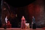 Violina Anguelov, Andrea Catzel, Kimmy Skota