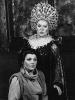 Liu; Turandot; CAPAB; 1987; with Marita Napier